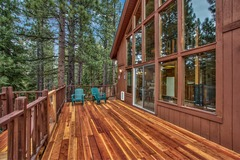 The Breen Family Cabin 1799M