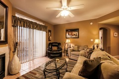 Modern and Luxurious- Pointe Resort Sienna Condo