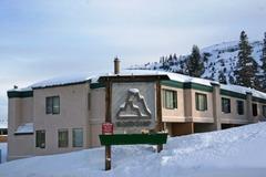Base Camp #19