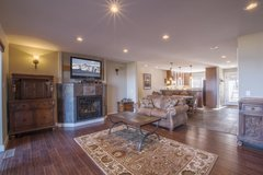 763 Lakeview Avenue #2