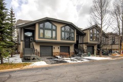 One Breckenridge Place 2- Walk to Slopes/Town