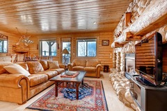 Black Bear Lodge #305