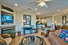 Villas at Seacrest C302-47049