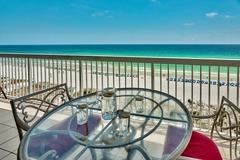 Silver Beach Towers 802E- 668821