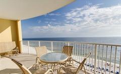 Ocean Villa 1105- 716210