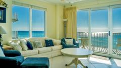 Marisol Beachfront Resort 501- 742243
