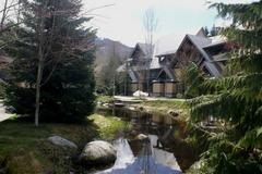 Stoney Creek Lagoons #32