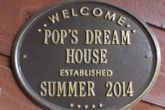 Pop`s Dream