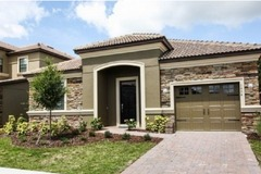 Awesome Home in an Amazing Golf Community!