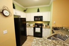 Awesome Townhome in a resort style gated community