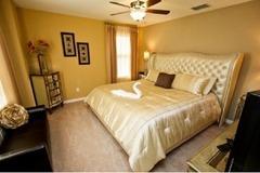 The best 5 bedroom in Bella Vida Resort, professionally decorated