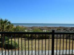 Ocean Boulevard Villas 103