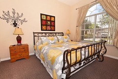 5 Bedroom Private Home in Highlands Reserve...just minutes away from the Golf Shop