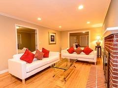 Stunning 3 Bdr Estate,Secluded,New Atlanta