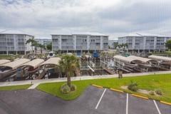Santa Maria Harbour Resort 203