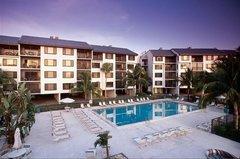 Santa Maria Harbour Resort 311