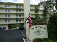 Beachwood On The Bay 501