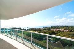 2 Bedrooms Apartment at Sonesta Coconut 87882