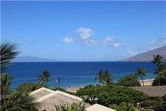 Up to 30% OFF through April!- Maui Banyan #G-502