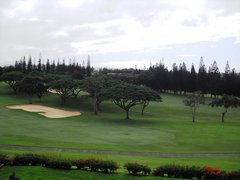 Kapalua Golf Villas 12T5