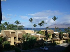 Up to 30% OFF through April!- Kamaole Beach Royale #305