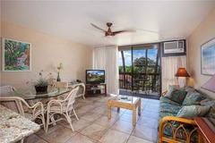 Maui Vista 1209