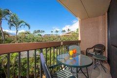 Maui Vista 1225