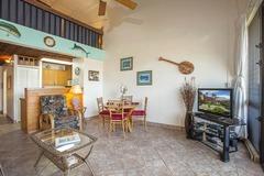Up to 30% OFF through April!- Maui Vista #3414