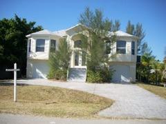21650 Indian Bayou House