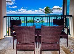 Waipouli Beach Resort A-404