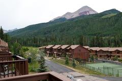 Cascade Village 29