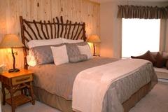 Viking Lodge 313