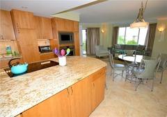 Villamare Condominium 3520