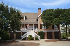 #102 Eastland House