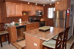 Beaver Village Condominiums #0824