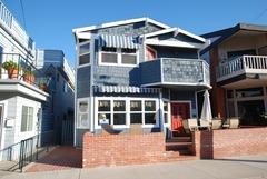 Alvarado Place (68105)