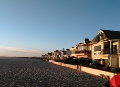 Seashore (68102)