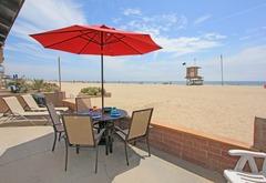 Seashore Drive (68270)