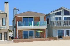 Seashore B (68390)