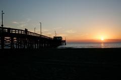 W Oceanfront (68383)