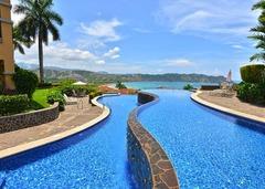 Tropical Beauty Penthouse- Marbella 3E