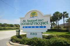 St Aug Ocean and Racquet 1107