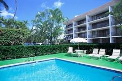 Up to 30% OFF through April!- Maui Parkshore #306