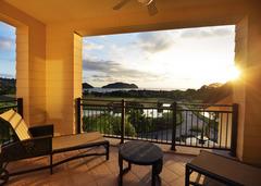 Vista Bahia 2B Condominium