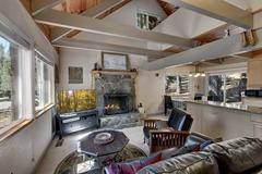 Sagebrush Cottage