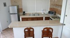 Colibri 5 Studio