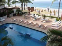 Playa Romantica