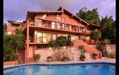 Villa Tita