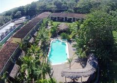 Cabo Velas Estates Unit 16
