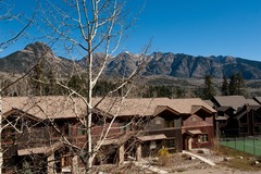 Cascade Village 45